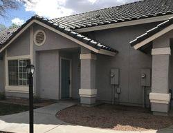 N Mcqueen Rd Unit 1, Chandler AZ
