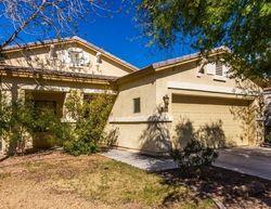 Pre-Foreclosure - W Globe Ave - Phoenix, AZ