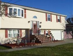 Grape St, New Bedford MA