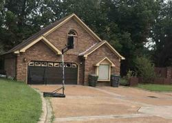 Pre-Foreclosure - Redcoat Rd - Memphis, TN