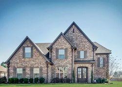 Pre-Foreclosure - Ballard Dr - Memphis, TN