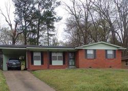 Manndale Dr, Memphis TN