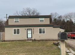 Pre-Foreclosure - Quirk Rd - Belleville, MI