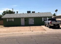 Pre-Foreclosure - W Roma Ave - Phoenix, AZ