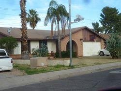 N 34th Ln, Phoenix AZ