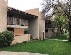 E Thomas Rd Unit L1, Phoenix AZ