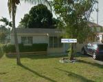 Sw 28th Ct, Hollywood FL