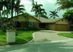 Nw 111th Ave, Pompano Beach FL