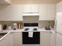 Pre-Foreclosure - Ne 32nd Ave Apt 1117 - Fort Lauderdale, FL