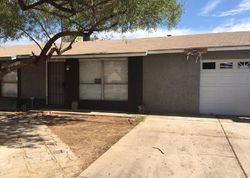 N 79th Ave, Phoenix AZ