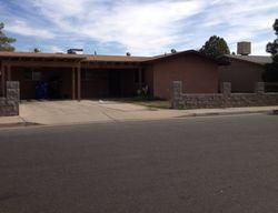 Avondale, AZ