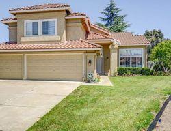 Pre-Foreclosure - La Vista Ct - Oakley, CA
