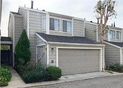 Pre-Foreclosure - Foothill Blvd Unit 43 - Sylmar, CA