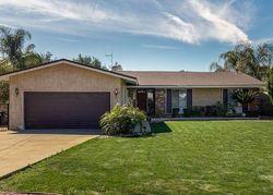 Pre-Foreclosure - Phillippi Ave - Sylmar, CA