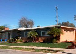 S Thorson Ave, Compton CA