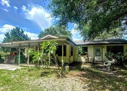 Pre-Foreclosure - Bloxham Ave - Punta Gorda, FL