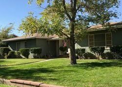 Kingtree Ave, Lancaster CA