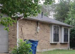 Hollow Ridge Rd, Dallas TX
