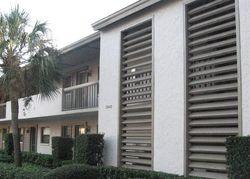 Pre-Foreclosure - Eastland Blvd Unit G106 - Clearwater, FL