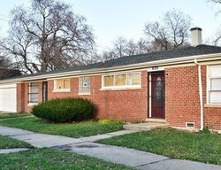Pre-Foreclosure - E Sibley Blvd - Dolton, IL