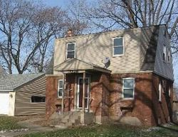 Pre-Foreclosure - Lake St - Lansing, IL