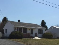 Pre-Foreclosure - Dupont Dr - Presque Isle, ME