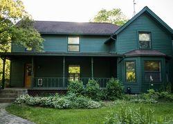 Whitmore Lake Rd, Ann Arbor MI