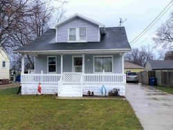 Pre-Foreclosure - Lorden Dr - Erie, MI