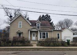 Turner Ave Nw, Grand Rapids MI