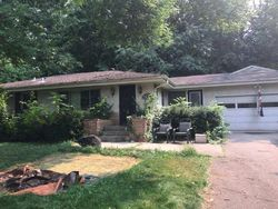 Pre-Foreclosure - Timberland Dr - Burnsville, MN
