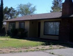 Sylvan Ave, Barstow CA