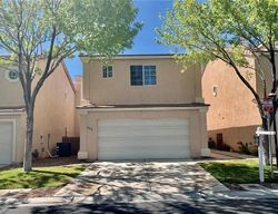 Pre-Foreclosure - Leaning Oak Ave - Las Vegas, NV