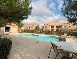 W Reno Ave Unit 132, Las Vegas NV