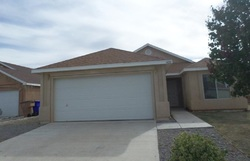 Pre-Foreclosure - Calle Bella Ave - Las Cruces, NM
