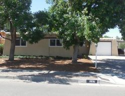 Copper Ave Ne, Albuquerque NM