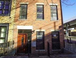 Pre-Foreclosure - Rochester Ave - Brooklyn, NY