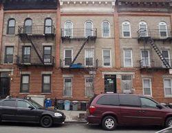 E 53rd St, Brooklyn NY