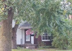 Gardenia Ave, Royal Oak MI
