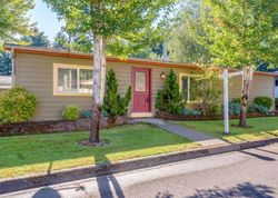Pre-Foreclosure - Lark Ct Ne - Aurora, OR