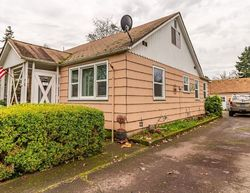 Pre-Foreclosure - Bushnell Ln - Eugene, OR