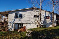 Pre-Foreclosure - S Valley View Rd - Ashland, OR