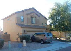 W Nancy Ln, Phoenix AZ