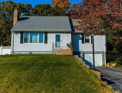 Pre-Foreclosure - Rock Ridge Rd - Waterford, CT