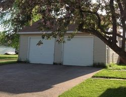 Pre-Foreclosure - N 56th St - Superior, WI