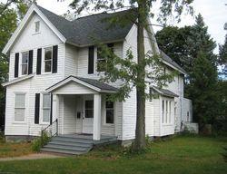 Main St, Stevens Point WI