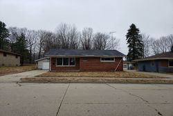 N 29th St, Sheboygan WI