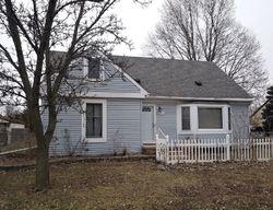 Pre-Foreclosure - Venoy Rd - Garden City, MI