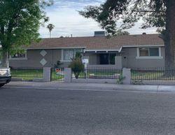N 63rd Dr, Phoenix AZ
