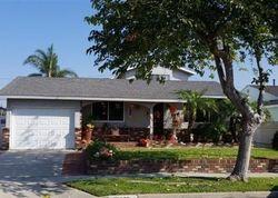 Pre-Foreclosure - Daphne Ave - Gardena, CA