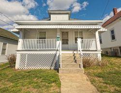 Pre-Foreclosure - Tompkins Ave Se - Roanoke, VA